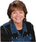 Barbara Sanford, Park City Real Estate