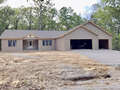 Real Estate for Sale, ListingId:45134723, location: 106 Folkstone Rd Crossville 38558