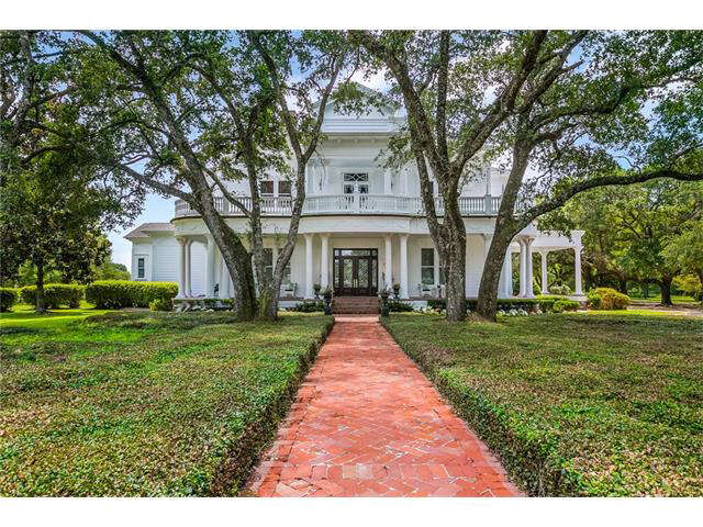 Single Family for Sale at 11760 Highway 1078 Highway Folsom, Louisiana 70437 United States