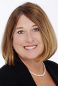 Karen Wolf, Lancaster Real Estate