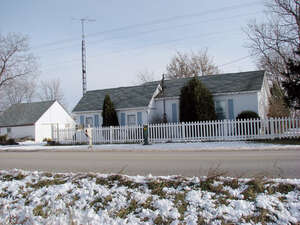 Featured Property in St Catharines, ON L2R 6P7