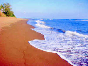 Real Estate for Sale, ListingId: 33958033, Kekaha, HI  96752