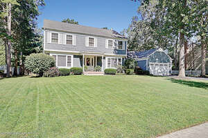 Featured Property in Toms River, NJ 08755