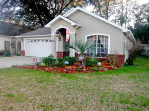 Featured Property in Tallahassee, FL 32317