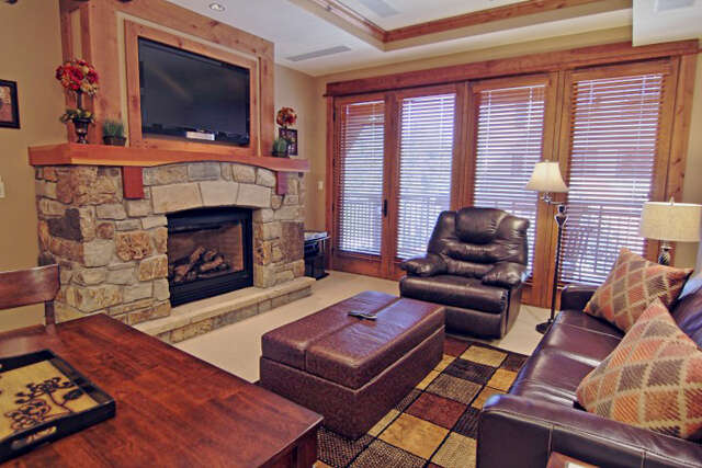 Single Family for Sale at 8001 Northstar Dr. Truckee, California 96161 United States