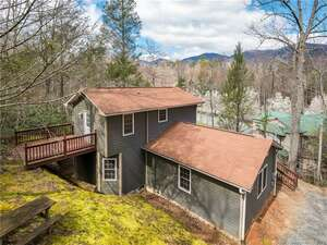 Real Estate for Sale, ListingId: 50524669, Lake Lure, NC  28746