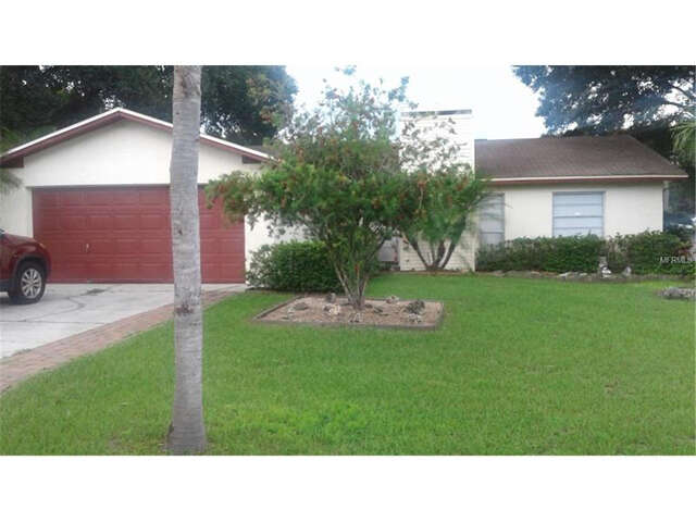 Real Estate for Sale, ListingId:46718442, location: 3548 DOVETAIL LANE S Lakeland 33812