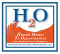 H2O Watermark Pacific Properties,LLC, Honolulu HI