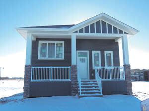 Featured Property in Red Deer, AB T4R 0S8