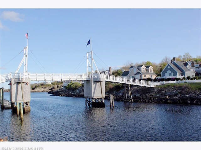 Featured Property in YORK, ME, 03909
