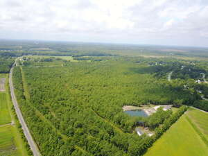 Land for Sale, ListingId:42821755, location: 00000 Wood Lane Newport 28570
