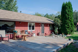 Featured Property in Parkland County, AB T7Y 1H3