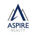 Aspire Realty, Bozeman MT