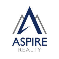 Aspire Realty