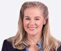 Vivien Snyder, Asheville Real Estate