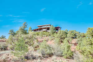Featured Property in Sedona, AZ 86336