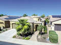 Real Estate for Sale, ListingId:48065845, location: 1696 E ALEGRIA Road San Tan Valley 85140