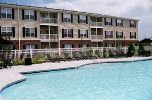 Apartment for Rent, ListingId: 8723461, Anderson, SC  29621