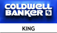 Coldwell Banker King