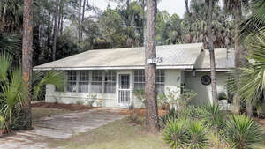 Featured Property in Pt St Joe, FL 32456