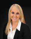 Stephanie Mahlmann, Conroe Real Estate, License #: 0634702