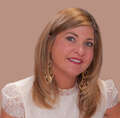 Margaret Gallagher, Sales Associate, Northfield Real Estate