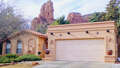 Real Estate for Sale, ListingId:50126935, location: 220 Bell Rock Blvd Sedona 86351