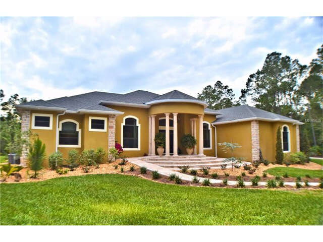 Featured Property in POLK CITY, FL, 33868