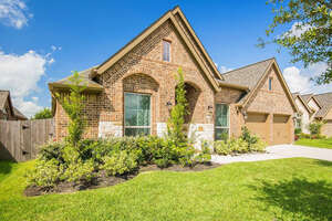 Featured Property in Pearland, TX 77584