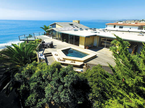 Single Family for Sale at 405 Calle Alicia San Clemente, California 92672 United States