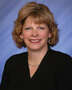 Margie Monachino, West Des Moines Real Estate
