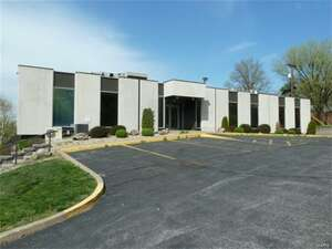 Property for Rent, ListingId: 45062181, East Alton, IL  62024