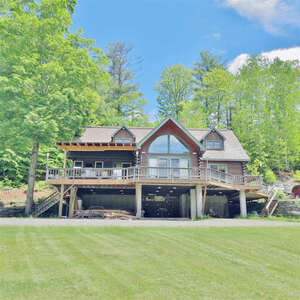 Featured Property in Weathersfield, VT 05151