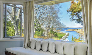 Featured Property in Southold, NY 11971
