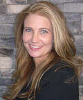 Linda Stewart St. Clair, Canton Real Estate