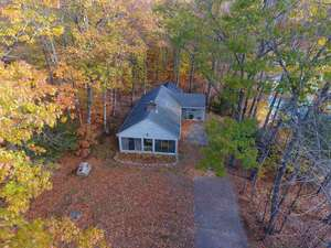 Property for Rent, ListingId: 42241316, Holderness, NH  03245