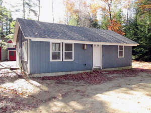 Single Family Home for Sale, ListingId:41814183, location: 35 Deschenes Road Rindge 03461