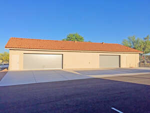 Featured Property in Fountain Hills, AZ