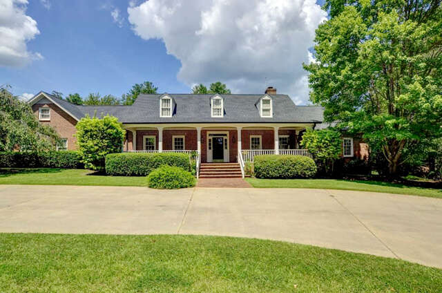 Single Family for Sale at 108 Plantation Court Spartanburg, South Carolina 29302 United States
