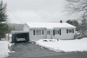 Featured Property in Barre, VT 05641