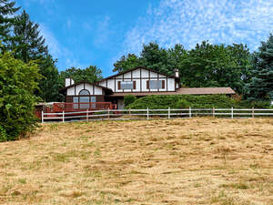 Featured Property in West Linn, OR 97068