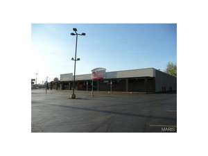 Property for Rent, ListingId: 45062681, Wood River, IL  62095