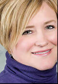 Brooke Clark, Latham Real Estate