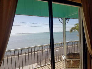 Real Estate for Sale, ListingId: 50149047, Big Pine Key, FL  33043