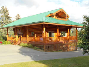 Featured Property in Homer, AK 99603