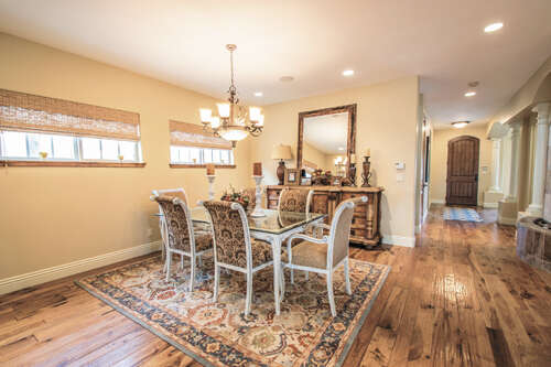 Single Family for Sale at 842 Saratoga Avenue Grover Beach, California 93433 United States