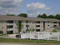 Apartments for Rent, ListingId:8865423, location: 109005 Shaker Point Way Harrison 45030