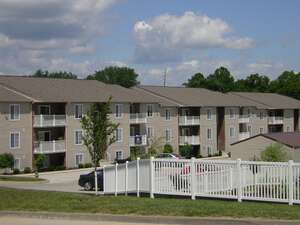 Apartment for Rent, ListingId: 8865423, Harrison, OH  45030