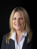 Liz Baez, Knoxville Real Estate
