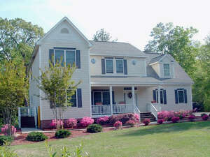 Featured WILMINGTON Real Estate Listing